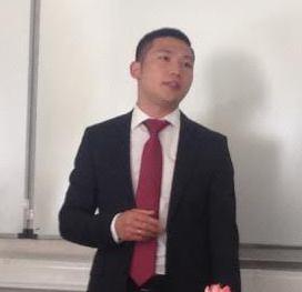 В МГУ состоялись защиты диссертаций о спортивной реформе в Китае  Стадионная дипломатия стала важным шагом для воспроизводства спортивных ресурсов и влияния на глобальные спортивные проекты