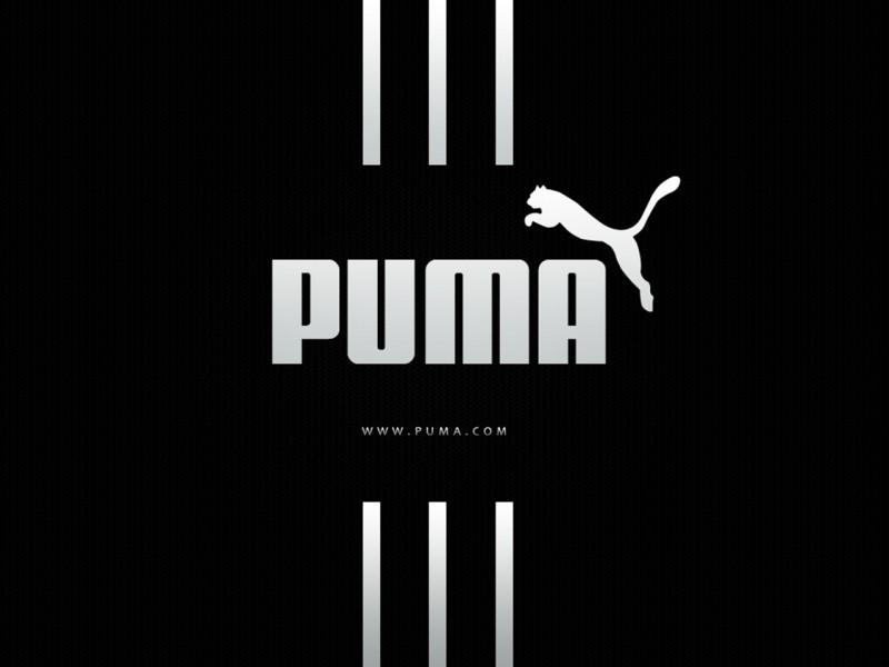 История компании Puma   Спортдиплом 01232b1daa6