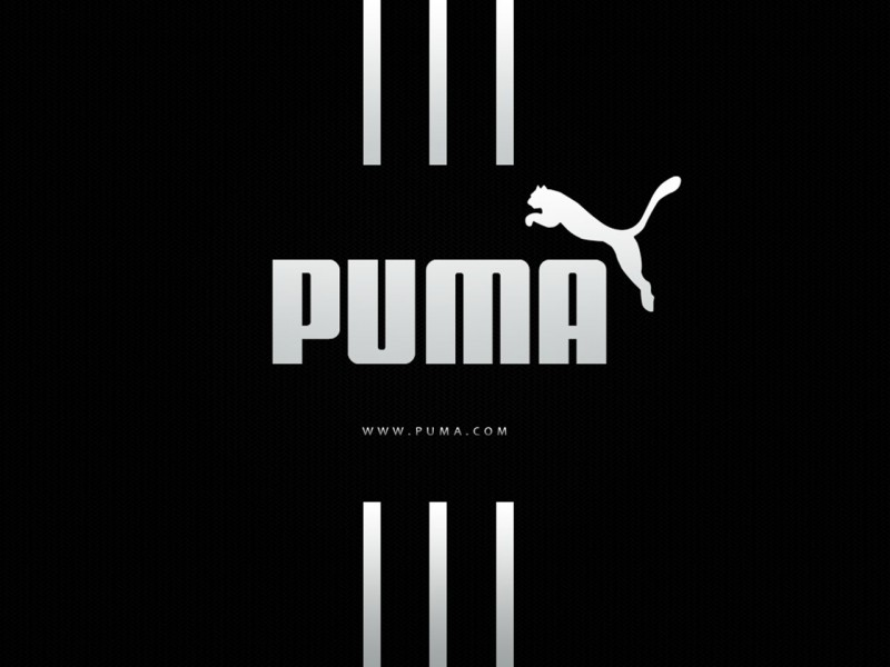 История компании Puma  8cc0579a220f0