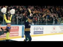 Embedded thumbnail for Хоккей, который мы помним, и который сделал жизнь лучше. Перед ЧМ-2016 в России