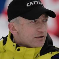 Кондрашов Андрей Владимирович
