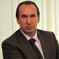 Сараев Владимир Васильевич